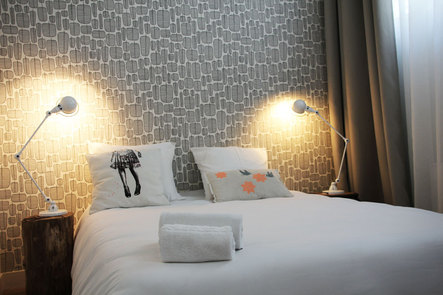 hotel lyon pas cher. Black Bedroom Furniture Sets. Home Design Ideas