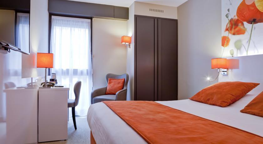 hotel pas cher proche lyon part dieu. Black Bedroom Furniture Sets. Home Design Ideas