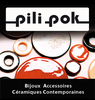 Pili pok carte web2 small